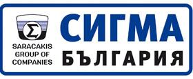 Sigma Bulgaria